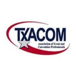 https://sparksagency.com/wp-content/uploads/2019/06/TxACOM.jpg