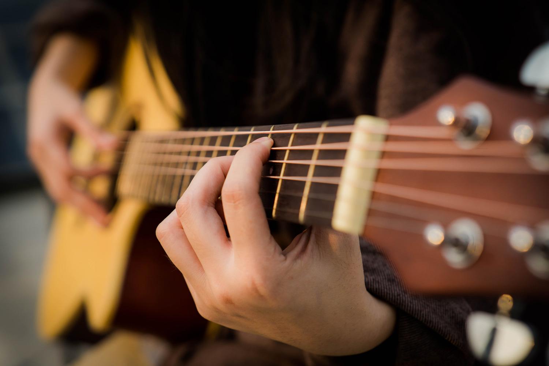 Musicians-Bands-01_01